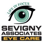 Sevigny & Associates Eye Care