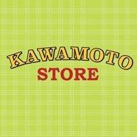 Kawamoto Store