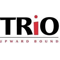 JWCC TRiO Upward Bound