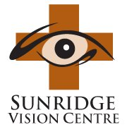 Sunridge Vision Centre