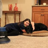 Tacoma Cleanpro - Carpet Cleaning