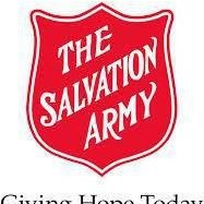 Salvation Army Cape Coral