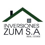 Inversiones Zum