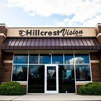 Hillcrest Vision, OD, PA