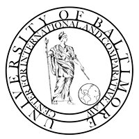 University of Baltimore - Center for International and Comparative Law