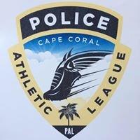 Cape Coral PAL