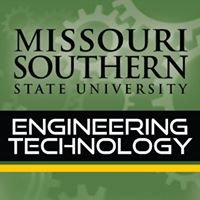 Engineering Technology Department at MSSU