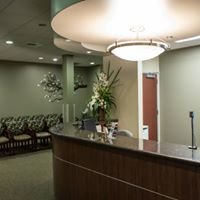 Loma Linda University Center For Dentistry/Faculty Dental Office
