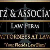Katz & Associates, PLLC  Florida Law Firm