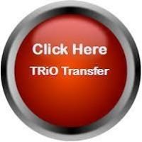 TRiO Student Support Services at Columbia College