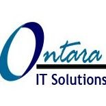 Ontara IT Solutions