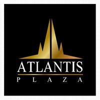 Atlantis Plaza Escazú
