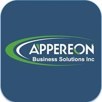 APPEREON Business Solutions, Inc.