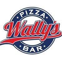 Wally's Pizza Bar