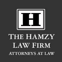 The Hamzy Law Firm, LLC