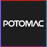 Potomac Photonics - Direct Digital Manufacturing