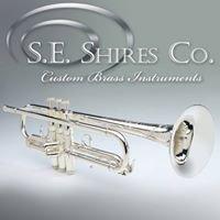 S. E. Shires Company