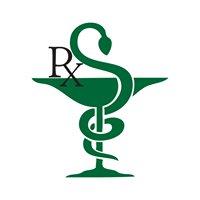 Redner's Pharmacy