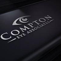 Compton Eye Associates