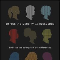 Wake Forest University, Office of Diversity and Inclusion