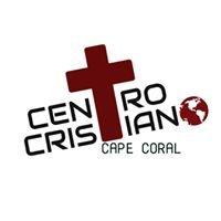 Centro Cristiano de Cape Coral