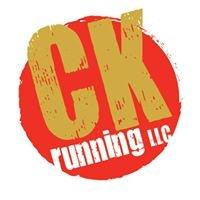 CK Running LLC