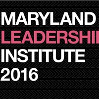 Maryland Leadership Institute