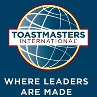 Pace Toastmasters Club
