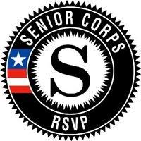 RSVP of Washington County