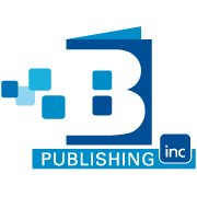 BarCharts, Inc. publishers of QuickStudy