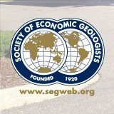 Society of Economic Geologists, Inc.