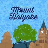 Her Campus at Mt. Holyoke