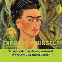 Art & Learning Center UMD