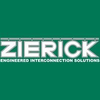 Zierick Manufacturing