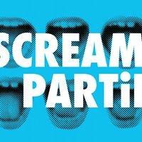 Screamin' Parties Paramus
