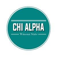 WSU Chi Alpha