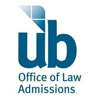 University of Baltimore School of Law Office of Admissions
