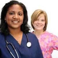 Healthcare Training Center