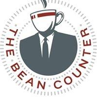 The Bean Counter