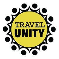 Travel Unity