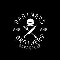 Partners & Brothers