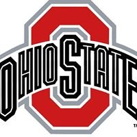 The Ohio State University Division of Physical Therapy