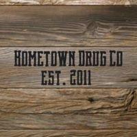Hometown Drug Company