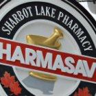 Pharmasave Sharbot Lake Pharmacy