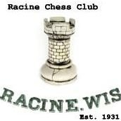 Racine Chess Club