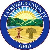Fairfield County, Ohio