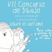 Asociación Navarra de Autismo - ANA