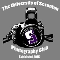 The University of Scranton Photography Club
