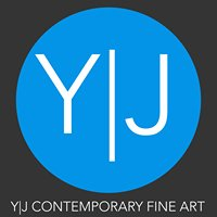 YJ Contemporary Gallery