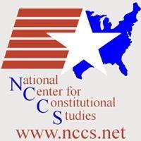 National Center for Constitutional Studies